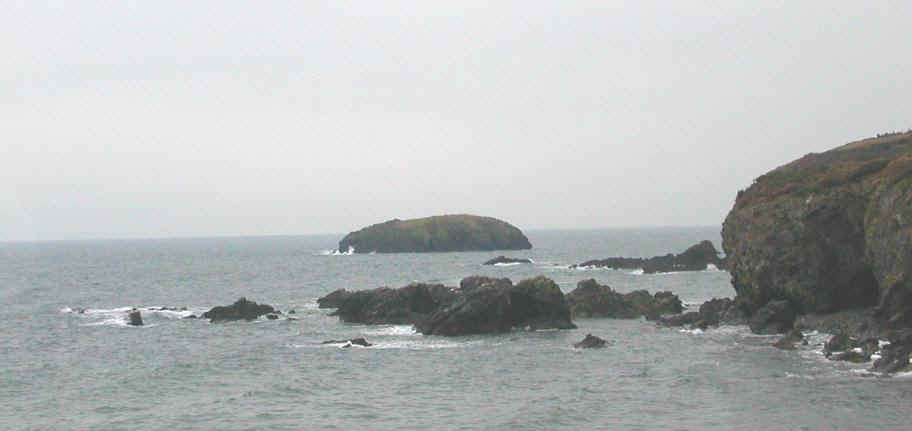 03c06007 DUB Copper Coast.jpg (78283 bytes)